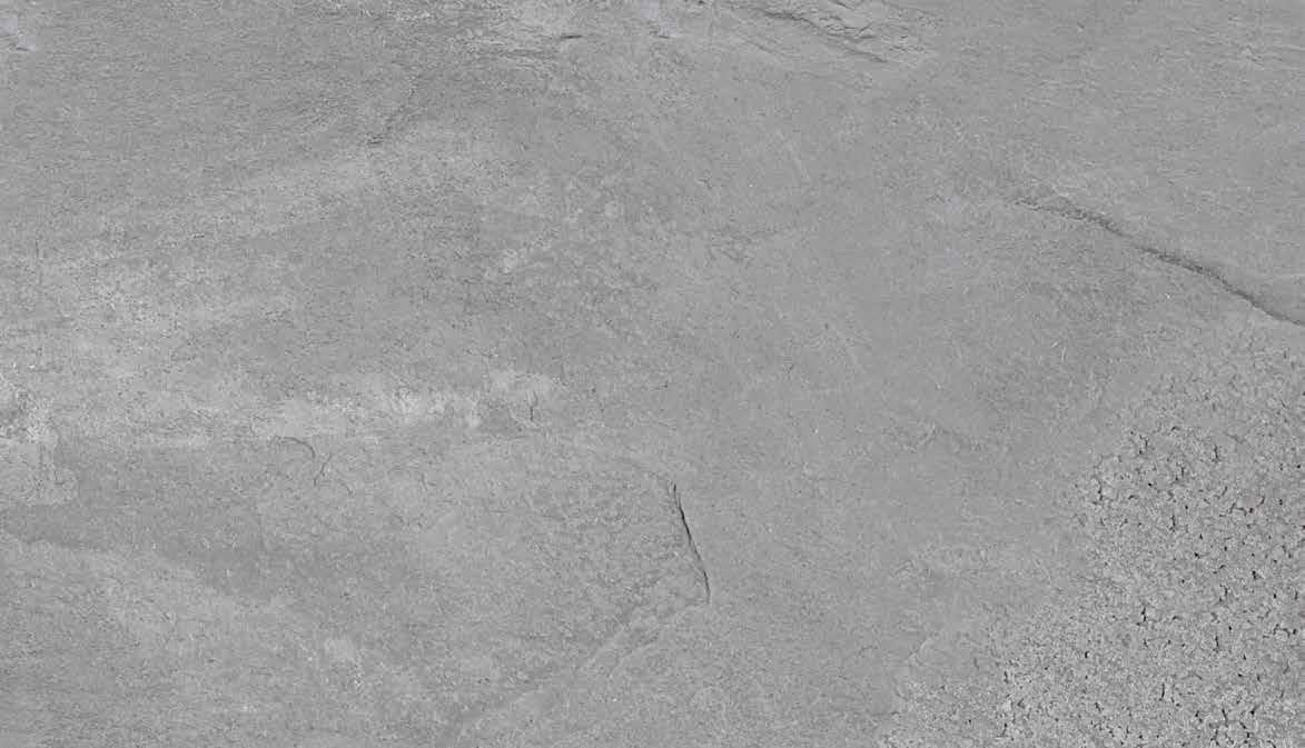 Hormann Duragrain grigio