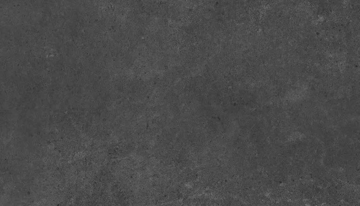 Hormann Duragrain Grigio scuro