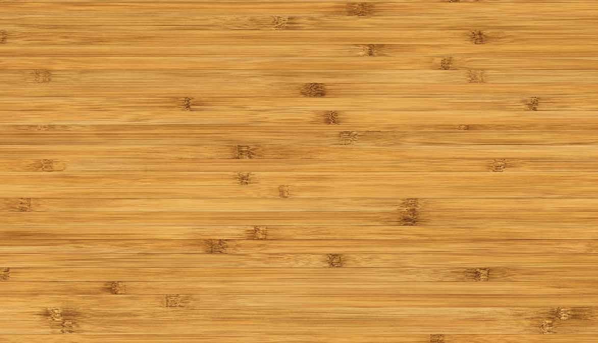 Hormann Duragrain Bambus