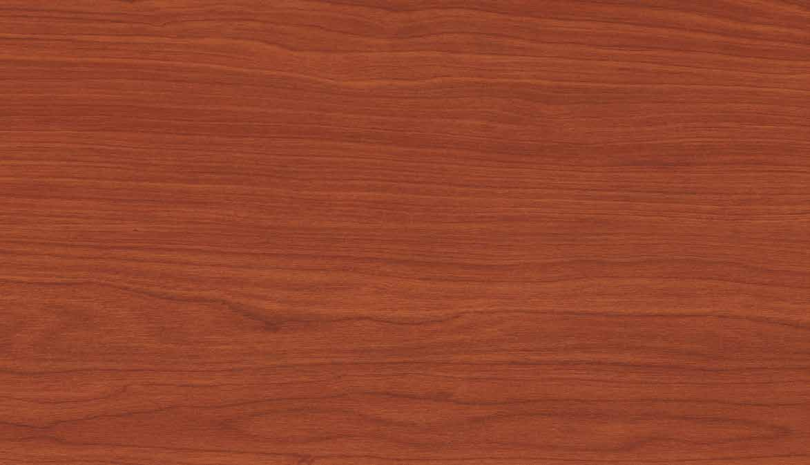 Hormann Duragrain Cherry