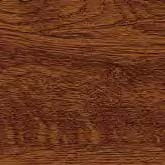 Hormann Decograin Dark oak