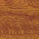 Hormann Decograin Golden oak