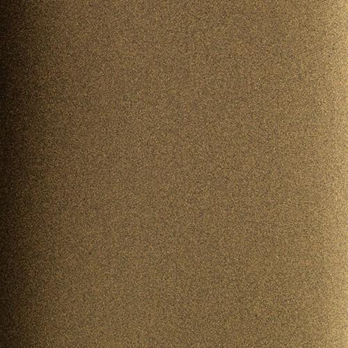 Elox bronz C33