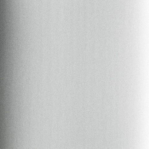 ELox hlinník E6-EV1